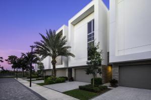 4210 Nw 17th Avenue Boca Raton FL 33431