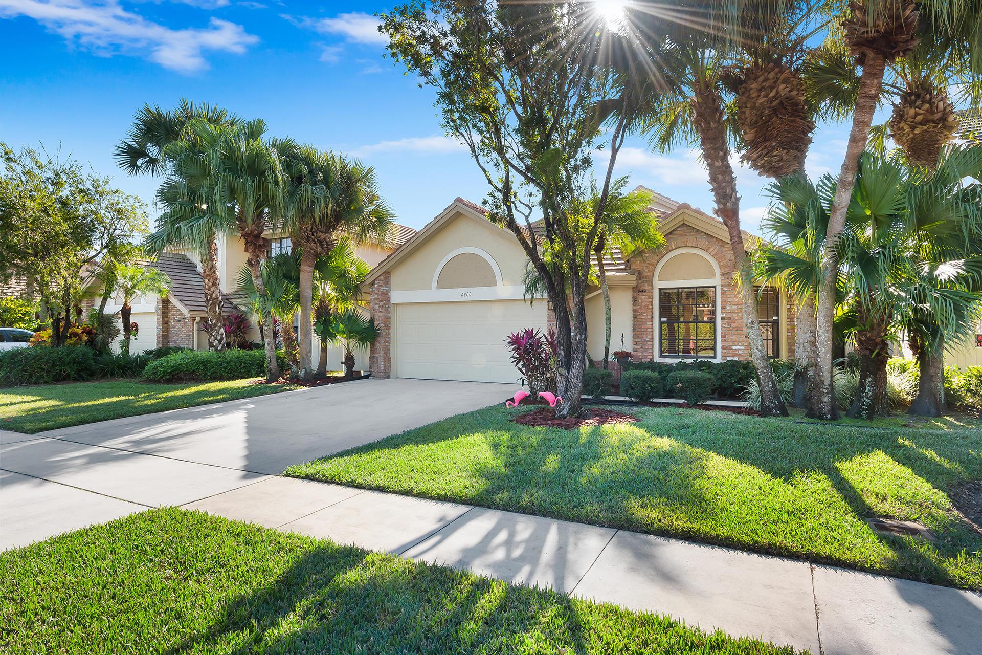 Photo of  Boynton Beach, FL 33472 MLS RX-10679681