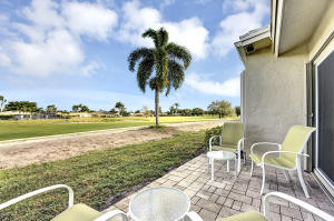 5695 N Cameo Drive Boca Raton FL 33433