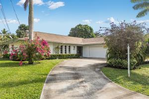 8020 S Lake Drive, Lake Clarke Shores, FL 33406
