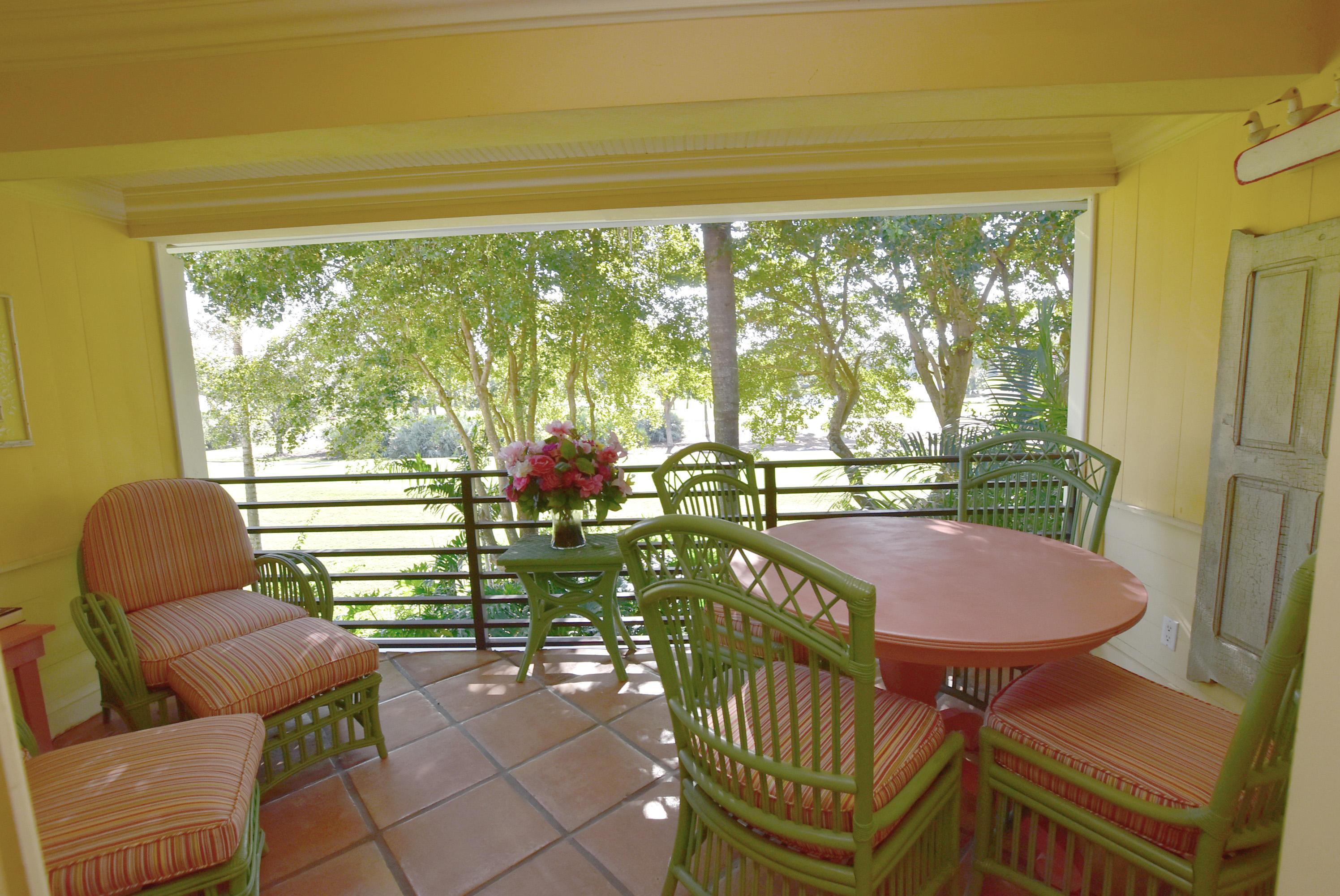 3731  Quail Ridge Drive Bobwhite C For Sale 10679699, FL