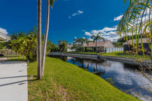 7250 Nw 4th Avenue Boca Raton FL 33487