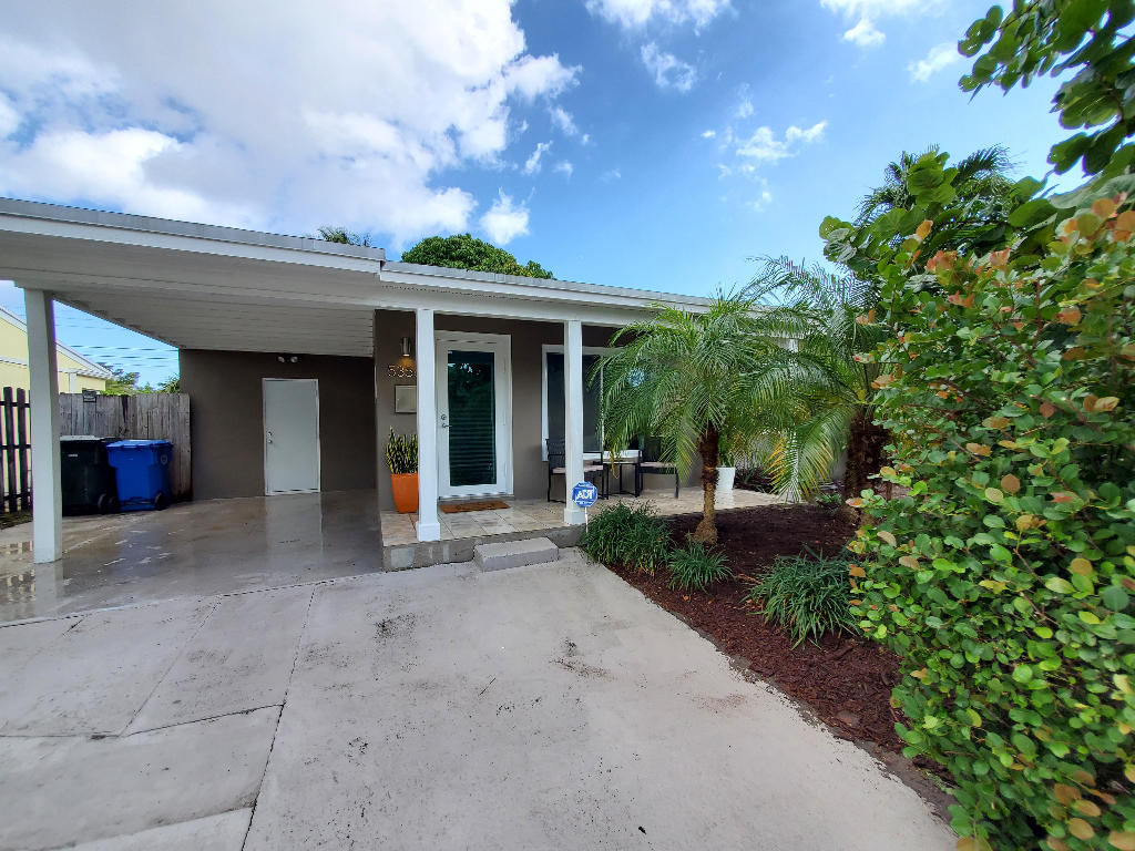 5356 NE 5th Ave, Oakland Park, FL, 33334