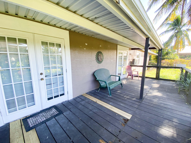 Loxahatchee Groves, Florida 33470, ,1 BathroomBathrooms,Rental,For Rent,A,RX-10679816
