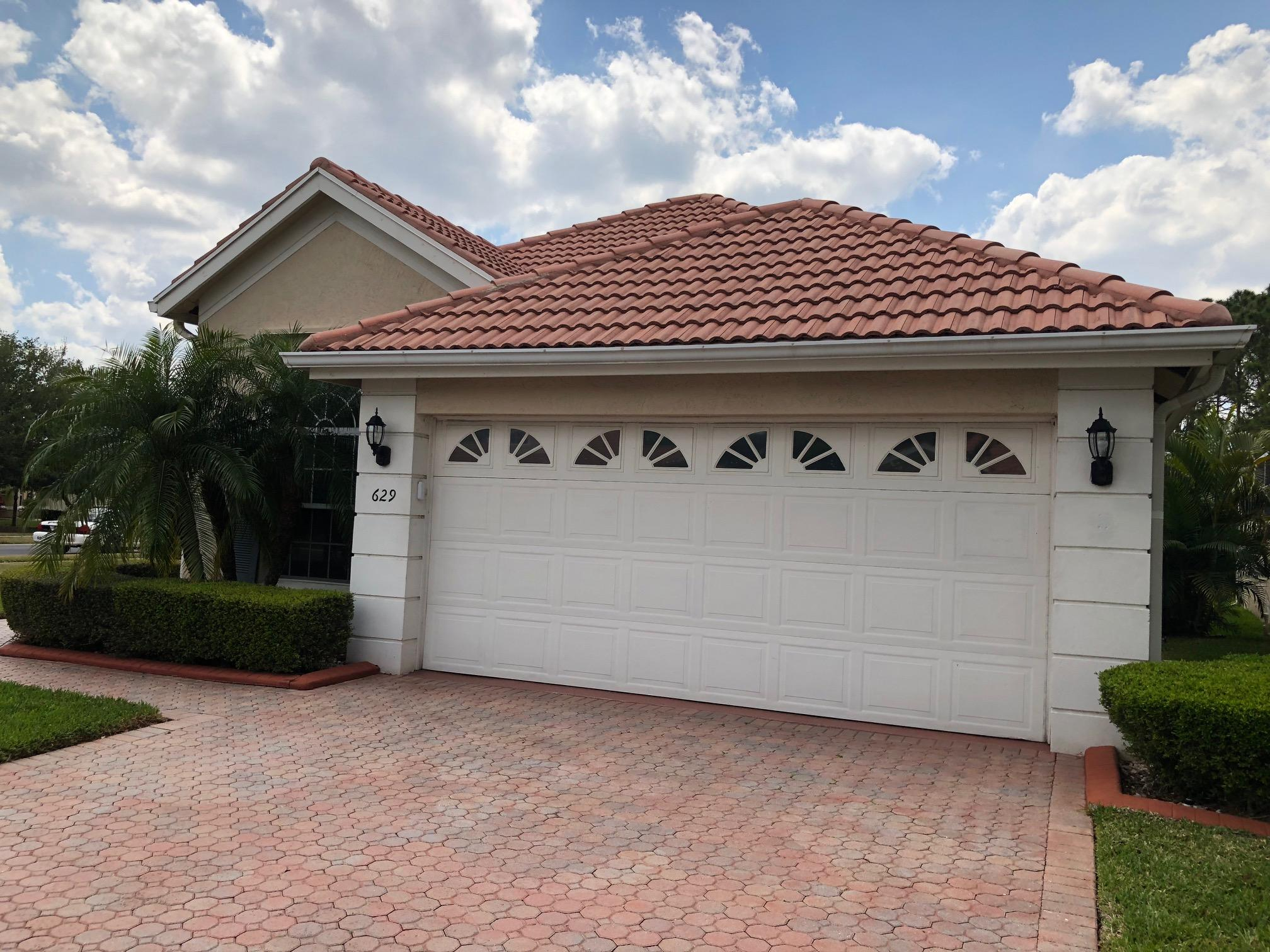 Details for 629 Andros Circle Sw, Port Saint Lucie, FL 34986