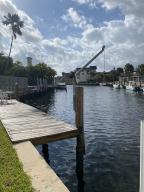 3000 Jasmine Ter Terrace, Delray Beach, FL 33483