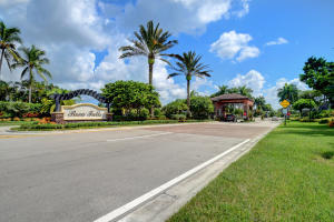 12193 Rockledge Circle Boca Raton FL 33428