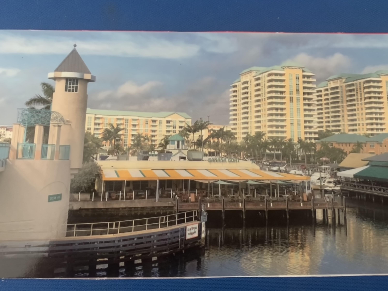 700 E Boynton Beach Boulevard 909 For Sale 10680093, FL