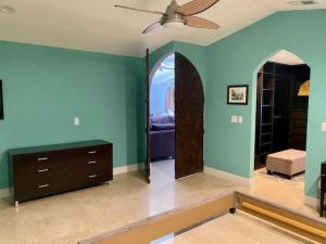 6370 Sweet Maple Lane Boca Raton FL 33433