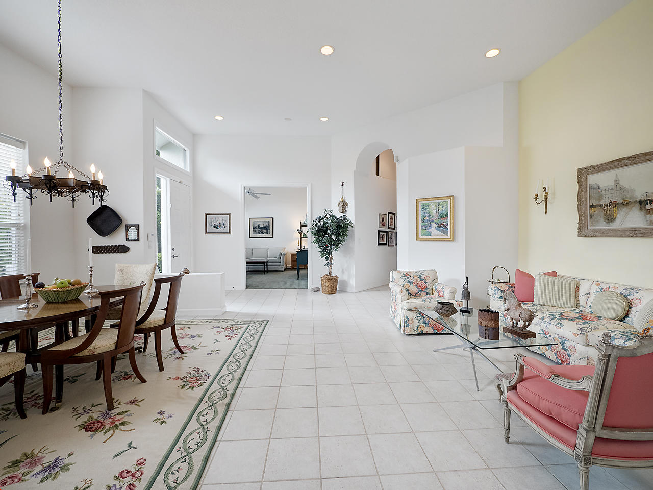 Image 7 For 137 Coral Cay Drive