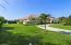 9619 Fairwood Court, Port Saint Lucie, FL 34986