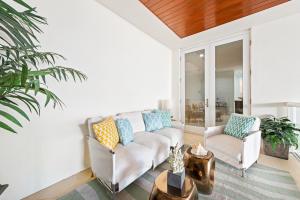 1000 S Ocean Boulevard Boca Raton FL 33432