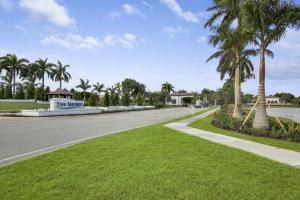 18540 Ocean Mist Drive Boca Raton FL 33498