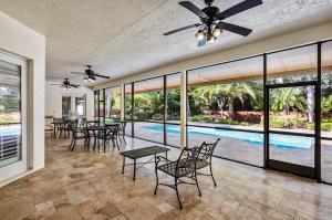 17904 Fieldbrook Circle Boca Raton FL 33496