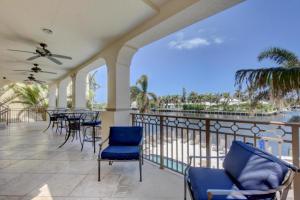 3034 Waterside Circle Boynton Beach FL 33435