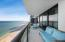 250 S Ocean Boulevard, 10-F, Boca Raton, FL 33432