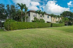 4133 Artesa Drive Boynton Beach FL 33436