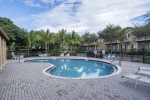 600 Nw 26th Avenue Boynton Beach FL 33426