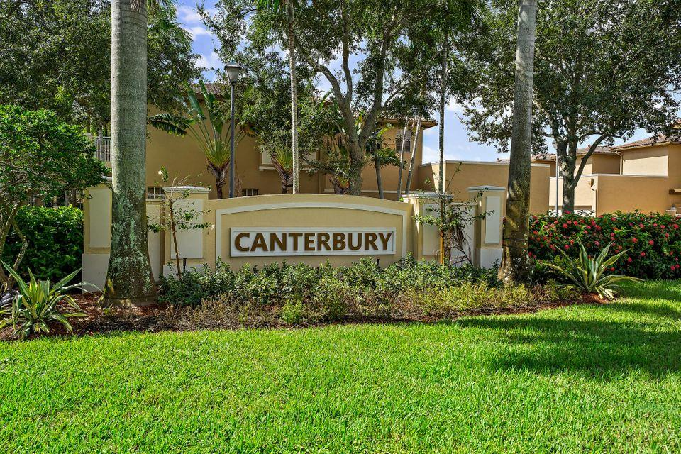 600 NW 26th Avenue  For Sale 10680039, FL