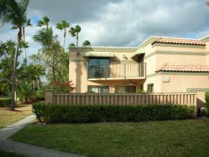 8297 Thames Boulevard Boca Raton FL 33433