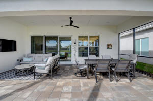 12568 Kettle River Pass Boynton Beach FL 33473