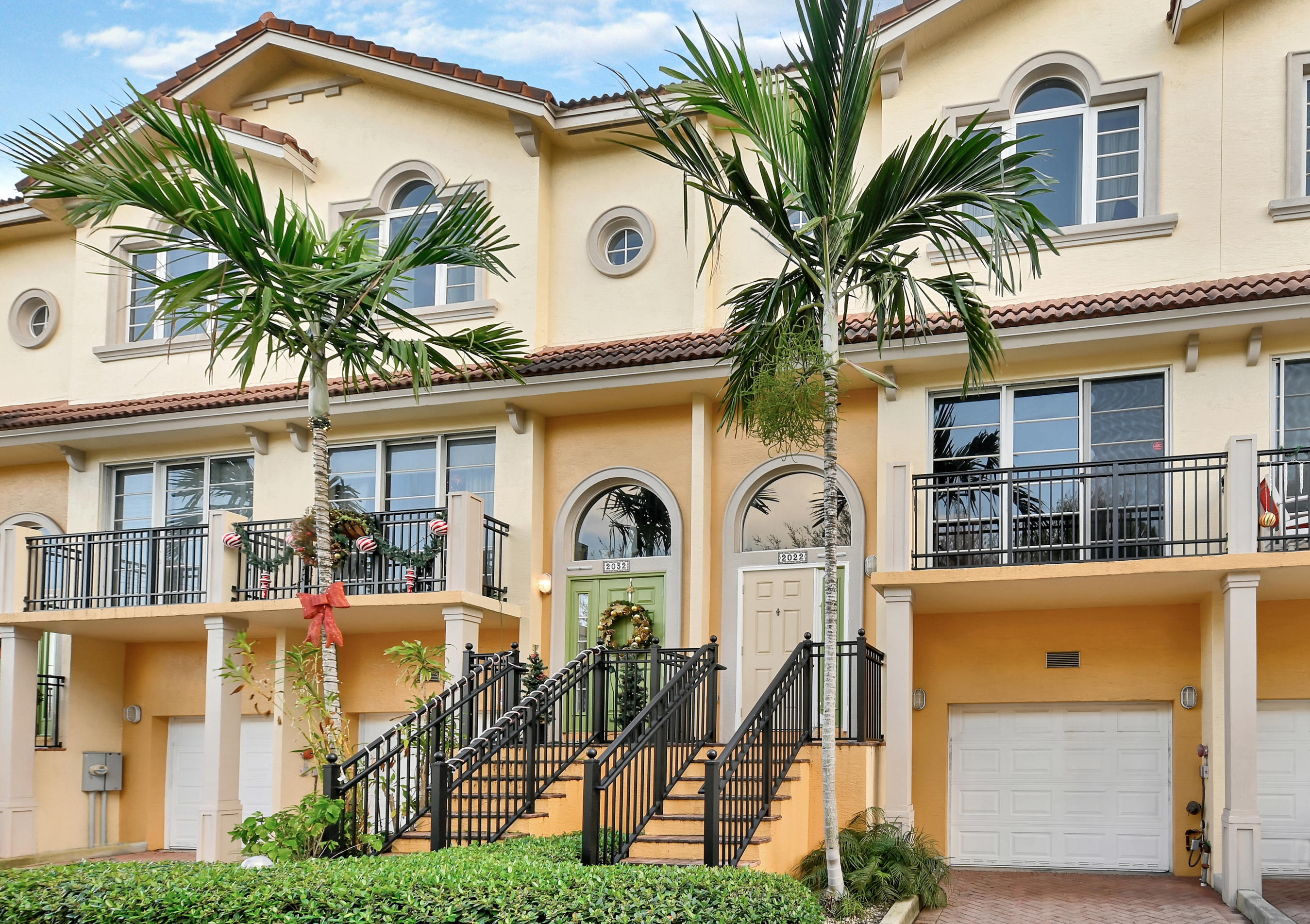 2022 Coral Heights Ct #104, Oakland Park, FL, 33308