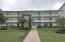 171 Suffolk E, 171, Boca Raton, FL 33434