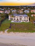 1007 Hillsboro Mile Hillsboro Beach FL 33062