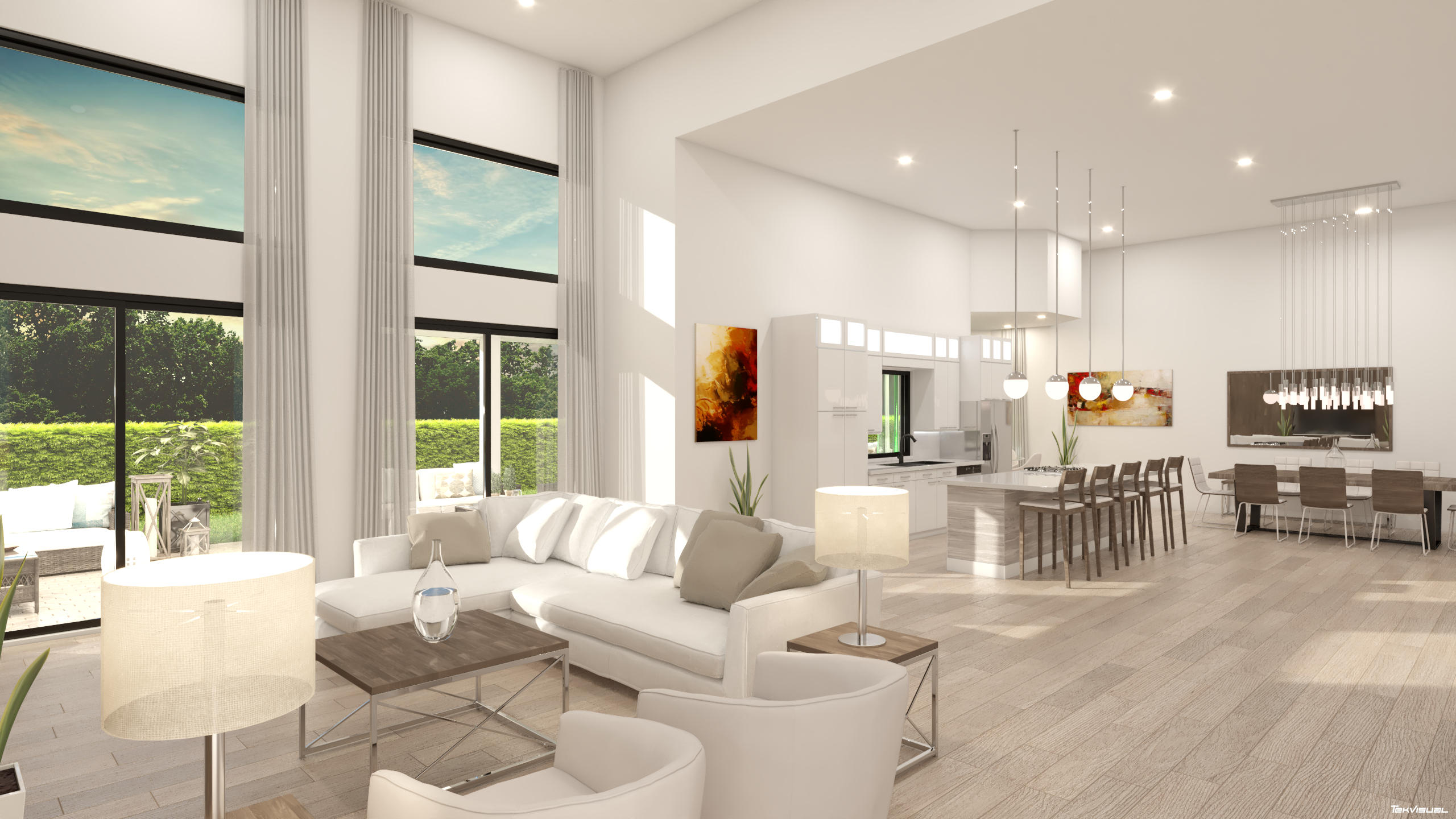 Photo of 2301 NW 59th Street, Boca Raton, FL 33496