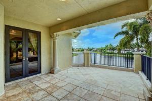 9455 Bridgebrook Drive Boca Raton FL 33496