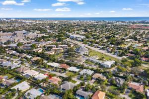 2837 Sw 4th Street Boynton Beach FL 33435