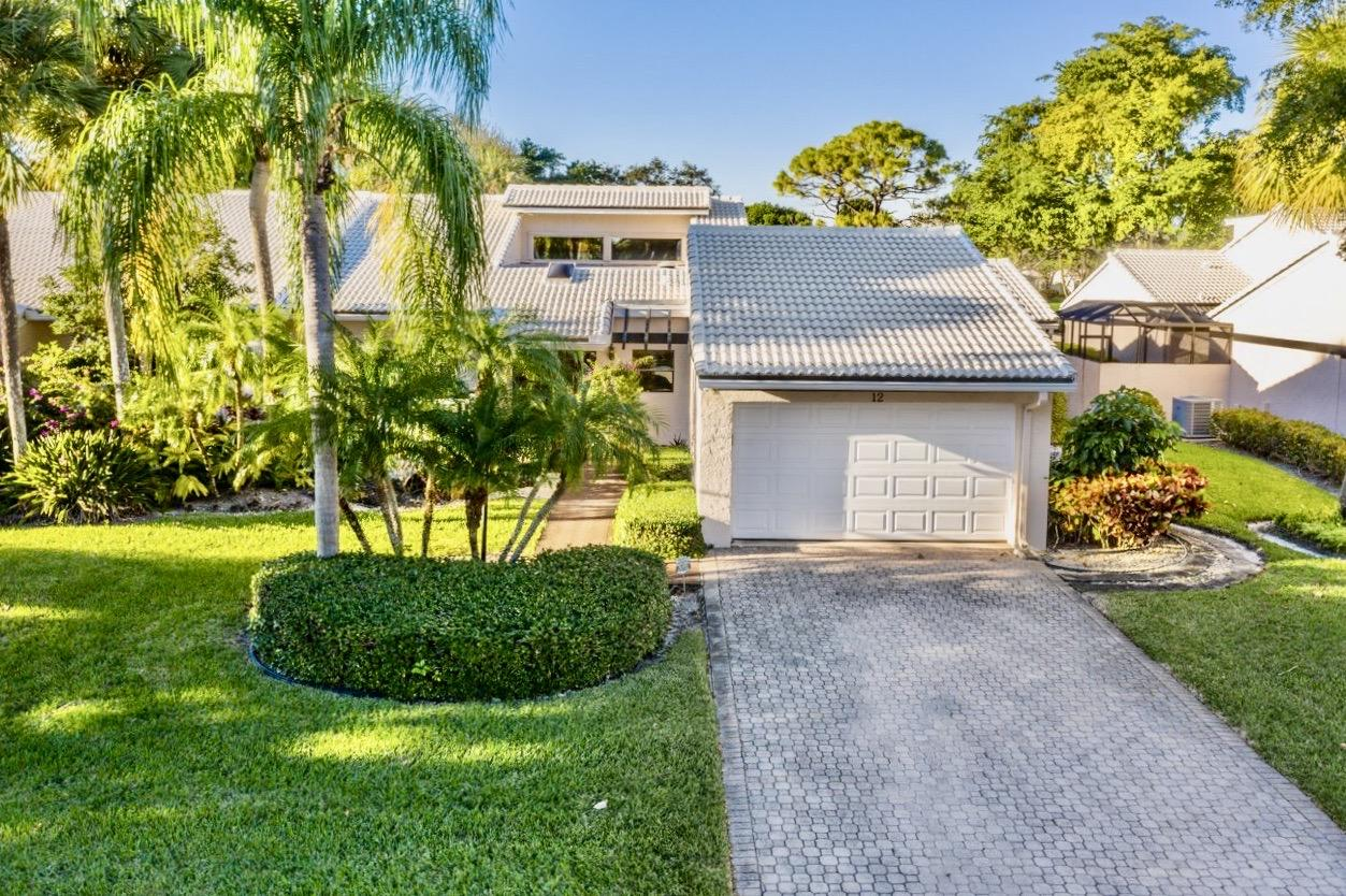 12  Villa Lane  For Sale 10680306, FL