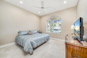 6410 Brava Way Boca Raton FL 33433