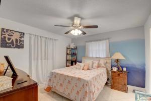 1512 Sw 21st Street Boynton Beach FL 33426