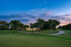 4705 Sabal Palm Drive Boynton Beach FL 33436