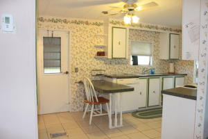 4077 Cardinal Road Boynton Beach FL 33436