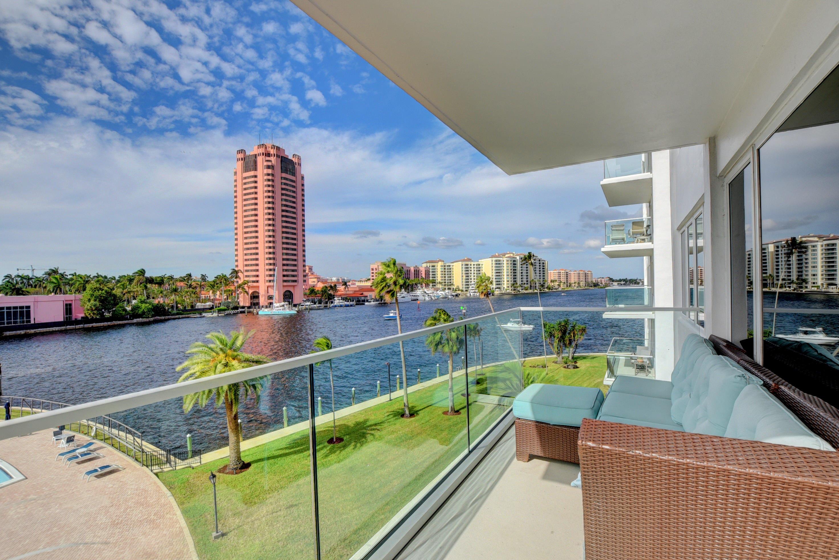 Photo of 701 E Camino Real #4g, Boca Raton, FL 33432