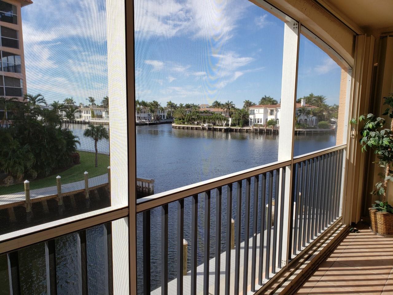 Photo of 2871 N Ocean Boulevard #V259, Boca Raton, FL 33431