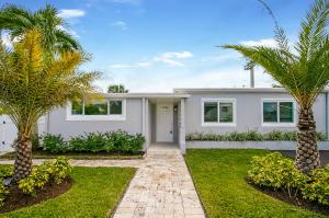 214 Seacrest Lane, Delray Beach, FL 33444