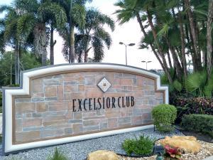 11425 Deleon Circle Boynton Beach FL 33437