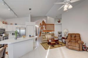 8540 Windy Circle Boynton Beach FL 33472