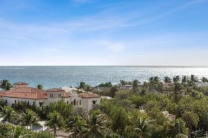 2200 S Ocean Boulevard, 1005, Delray Beach, FL 33483