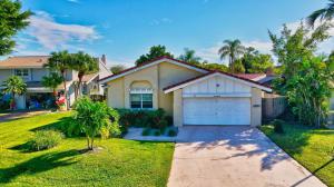 21148 Birds Nest Terrace Boca Raton FL 33433