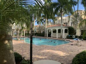 4990 Nw 15th Avenue Boca Raton FL 33431