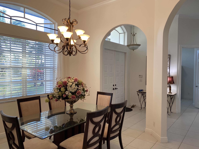 Wellington, Florida 33414, 5 Bedrooms Bedrooms, ,3 BathroomsBathrooms,Rental,For Rent,Club,RX-10674447