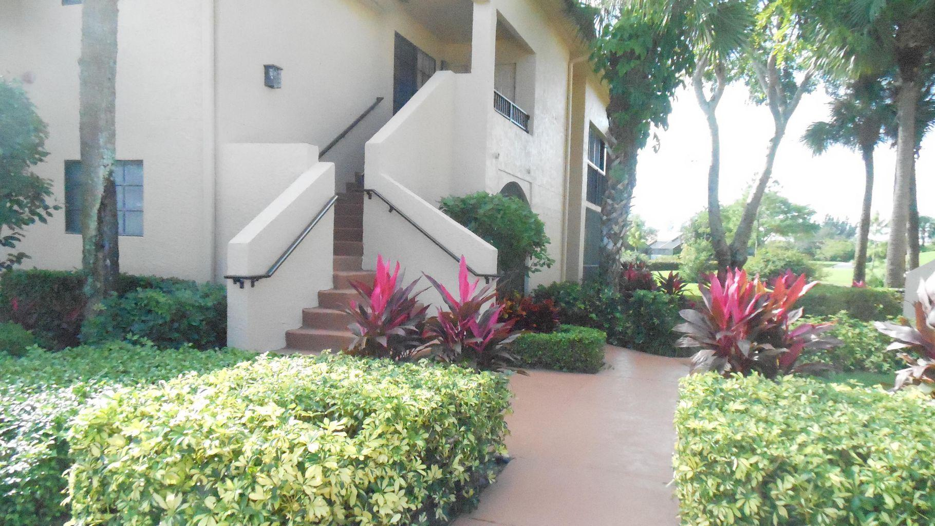 Photo of 15822 Loch Maree Lane #3203, Delray Beach, FL 33446