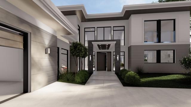 Image 3 For 206 Riverside Drive E