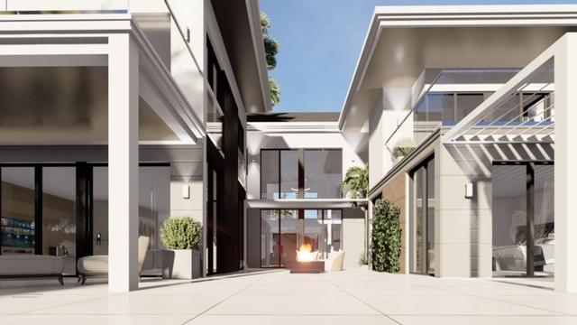 Image 4 For 206 Riverside Drive E