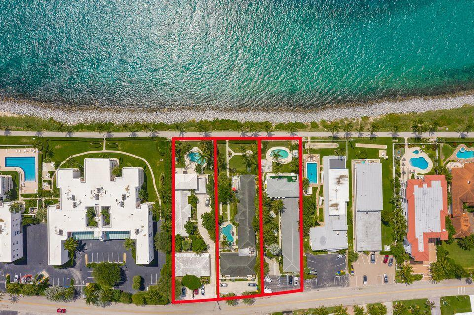 Listing Details for 206 Inlet Way, Palm Beach Shores, FL 33404