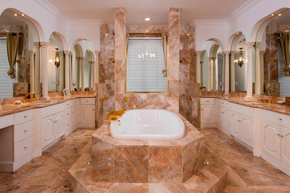 305 Indian Rd Master Bath - MLS-27